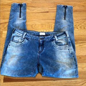 Motivi women's jeans size 12